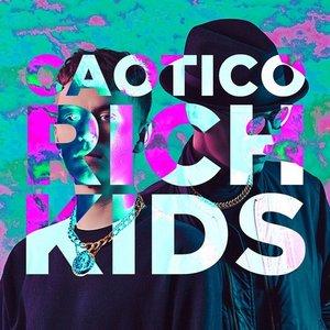 Image pour 'Rich Kids'