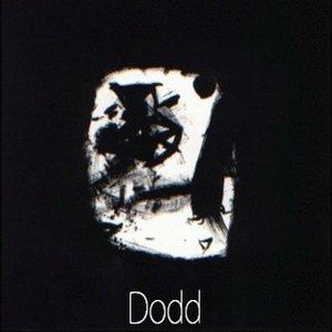 Imagen de 'Dodd'
