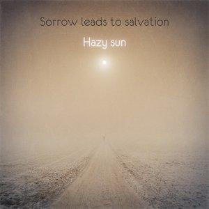 Изображение для 'Hazy Sun'