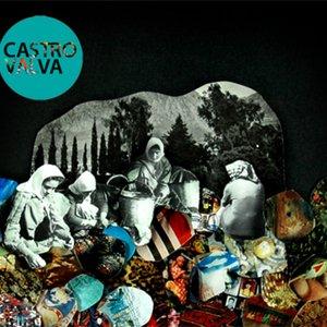 Image for 'Castrovalva'