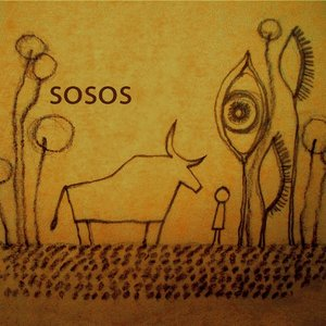 Image for 'Sosos'