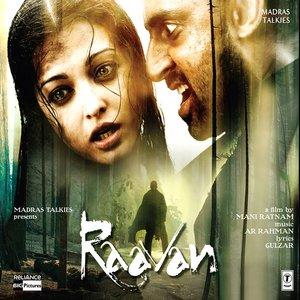 Image for 'Raavan'