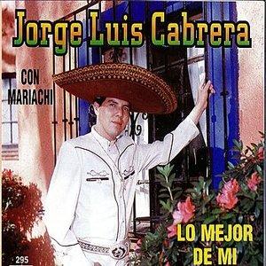 Imagen de 'Lo Mejor De Mi'