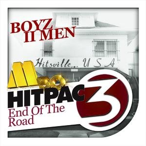 Immagine per 'End Of The Road Hit Pac'