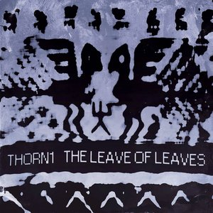 Image pour 'The Leave of Leaves'