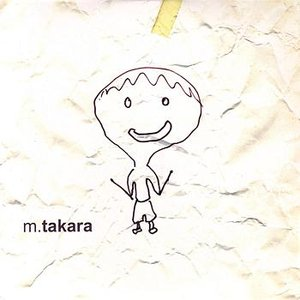 Image for 'M. Takara'