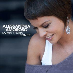 Image for 'La Mia Storia Con Te'