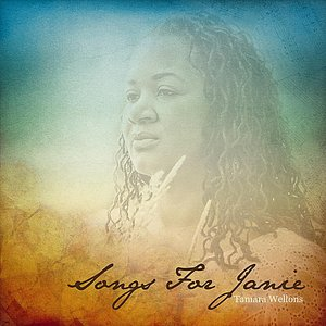 Image for 'Songs for Janie'