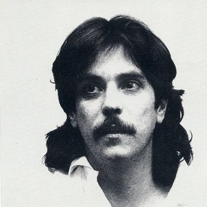 Image for 'Dieter Schütz'