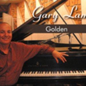 Image for 'Gary Lamb'