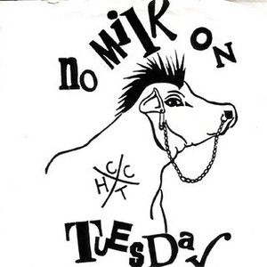 Image for 'No Milk On Tuesday'