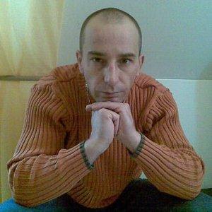 Image for 'DJ Tommy K.'