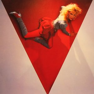 Image for 'Noel & The Red Wedge'