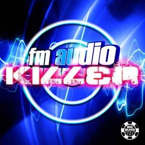 Image for 'FM Audio'