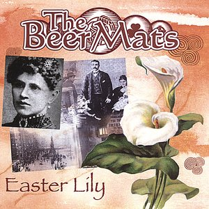Image for 'Easter Lily'