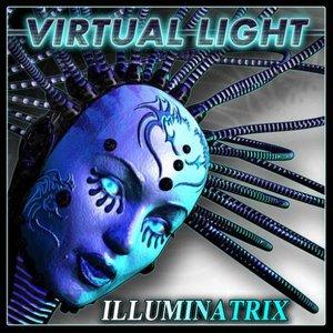 Image for 'Illuminatrix'