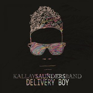 Image for 'Delivery Boy'