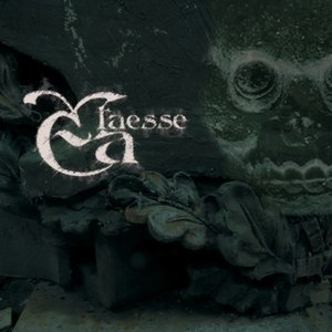Image for 'Ea taesse'