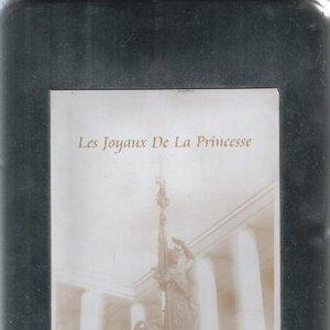 Image for 'Aux Morts De La Guerre!'