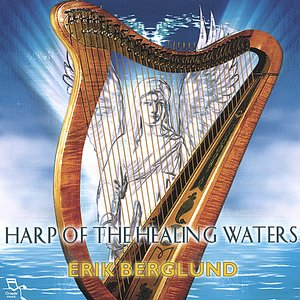 """Harp of the Healing Waters""的图片"