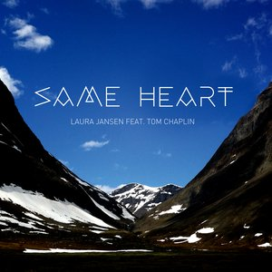 Image for 'Same Heart'