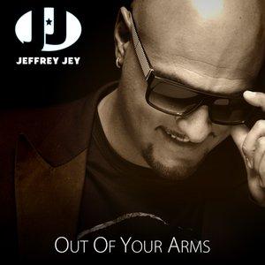 Imagem de 'Out of Your Arms'