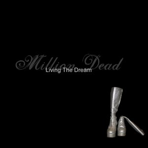 Image pour 'Living the Dream'