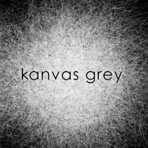 Image for 'Kanvas Grey'