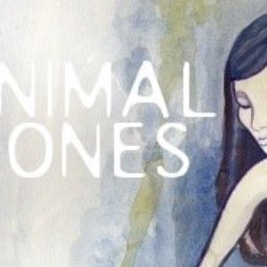Image for 'Animal Bones'