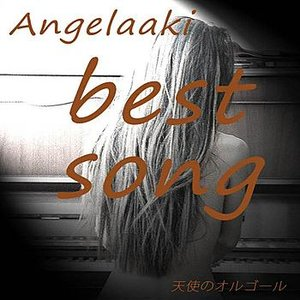 Immagine per 'Angelaaki best song'