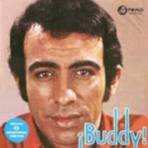 Immagine per '¡Buddy!'