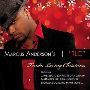 """Image for '""""TLC"""" Tender Loving Christmas'"""