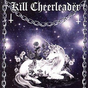 Imagem de 'All Hail'