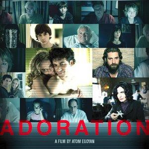 Image for 'Adoration'