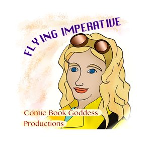 Image for 'Flying Imperative EP'