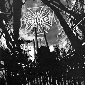 Image for 'Climax of Hatred'