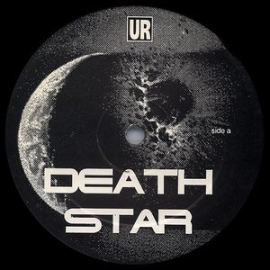 Image for 'Death Star'