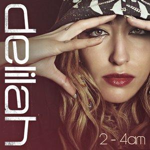 Image pour '2 - 4am Mixtape'