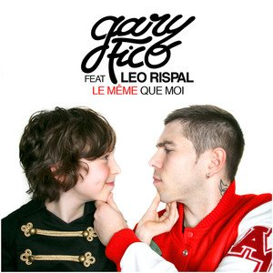 Image for 'Le Même Que Moi (feat. Léo Rispal) - Single'