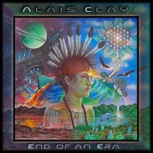 Imagen de 'End of an Era'