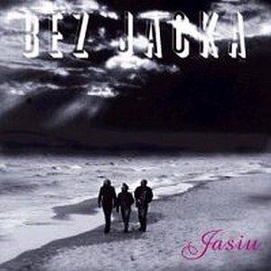 Image for 'Jasiu'