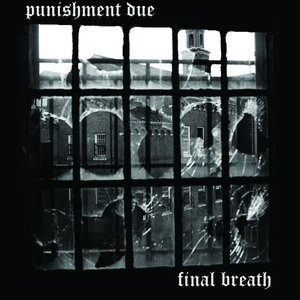 Image for 'Final Breath'