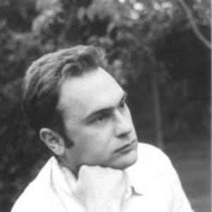 Image for 'Jonathan Powell'