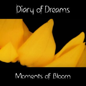 Image for 'Moments Of Bloom'