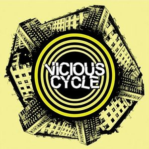 Image pour 'Vicious Cycle'