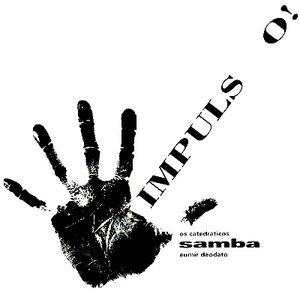Image for 'Samba De Verão'