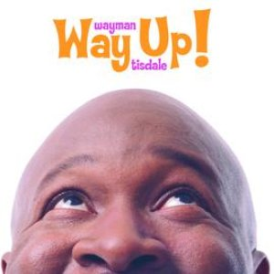 Image for 'Way Up'