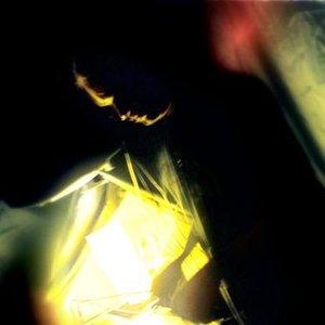 Image for 'Skinshrink'