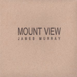 Image for 'Mount View'