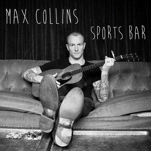 Imagem de 'Sports Bar - Single'